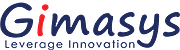 Logo of Gimasys